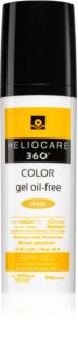 Heliocare 360°