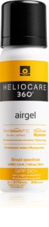 Heliocare 360° soin protecteur solaire SPF 50+