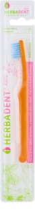 Herbadent Kids cepillo de dientes para niños  extra suave