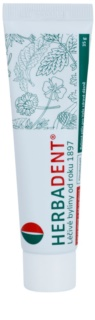 Herbadent Parodontol Herbal Gel for Gums