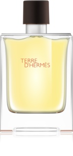 Hermes Terre d'Hermes Eau de Toilette for Men 5 ml Sample