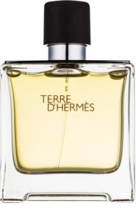 Hermès Terre d'Hermès perfumy dla mężczyzn 75 ml