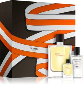 Hermes Terre d'Hermès Gift Set XXIII.