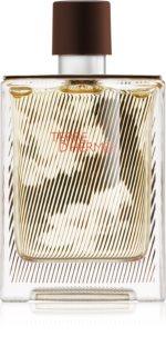 Hermès Terre d'Hermes Flacon H 2018 eau de toilette pentru barbati 100 ml