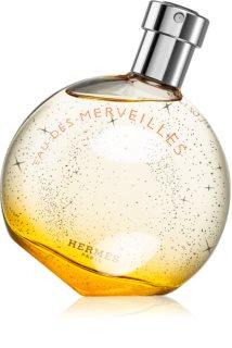 Hermès Eau des Merveilles toaletna voda za žene 100 ml
