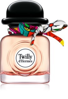 Hermes Twilly d'Hermes Eau de Parfum for Women 30 ml