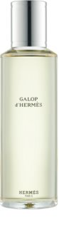 Hermès Galop d'Hermès парфюм за жени 125 мл. пълнител