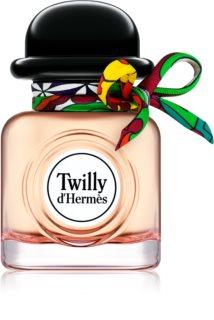 Hermes Twilly d'Hermès Eau de Parfum voor Vrouwen  50 ml