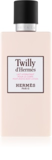 Hermès Twilly d'Hermès Körperlotion Damen 200 ml
