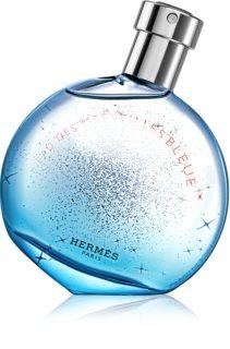 Hermès Eau des Merveilles Bleue Eau de Toilette for Women 30 ml