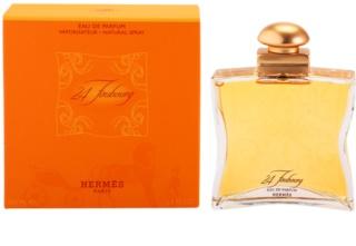 Hermès 24 Faubourg woda perfumowana dla kobiet 100 ml