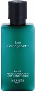 Hermès Eau d'Orange Verte kondicionáló unisex 40 ml kondicionáló