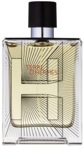 Hermès Terre d'Hermès H Bottle Limited Edition 2014 Eau de Toilette Herren 100 ml