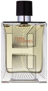 Hermès Terre d'Hermès H Bottle Limited Edition 2014 Eau de Toilette für Herren 100 ml