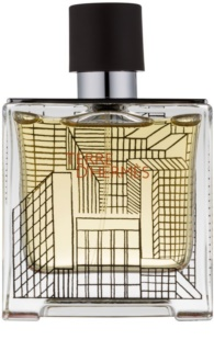 Hermès Terre d'Hermès H Bottle Limited Edition 2017 Parfüm Herren 75 ml
