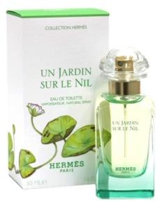 Hermès Un Jardin Sur Le Nil toaletna voda uniseks 100 ml