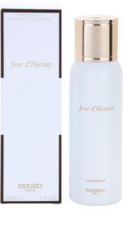 Hermès Jour d´Hermes дезодорант за жени 150 мл.