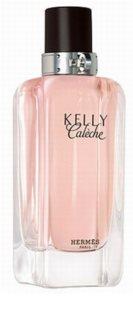 Hermès Kelly Caleche Eau de Toilette for Women 100 ml