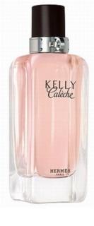Hermès Kelly Caleche eau de toilette para mujer 100 ml