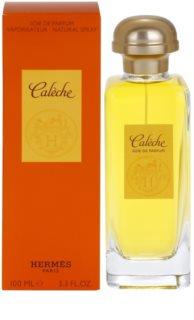 Hermès Caleche Eau de Parfum for Women 100 ml