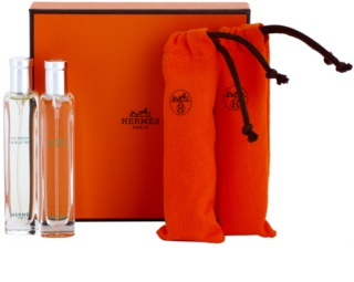 Hermes Mini Gift Set II.