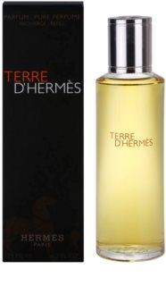 Hermès Terre D'Hermes парфюм за мъже 125 мл. пълнител