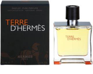 Hermès Terre D'Hermes parfém pre mužov 75 ml