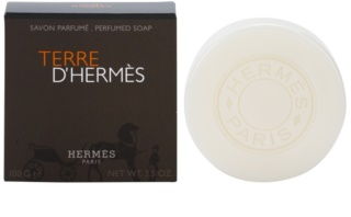 Hermès Terre d'Hermès Perfumed Soap for Men 100 g