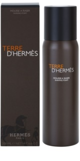 Hermès Terre d'Hermès піна для гоління для чоловіків 200 мл