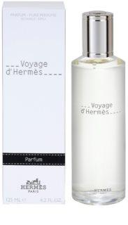 Hermès Voyage d´Hermes Perfume unisex 125 ml Refill