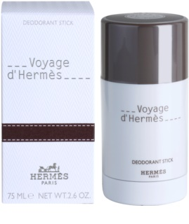 Hermès Voyage d´Hermes deostick unisex 75 ml