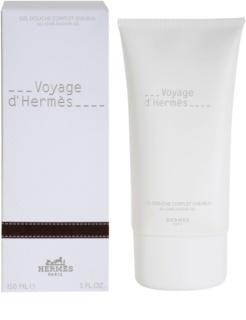 Hermès Voyage d'Hermès tusfürdő unisex 150 ml