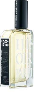 Histoires De Parfums 1969 eau de parfum pour femme
