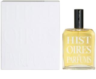 Histoires De Parfums 1876 Eau de Parfum para mulheres 120 ml