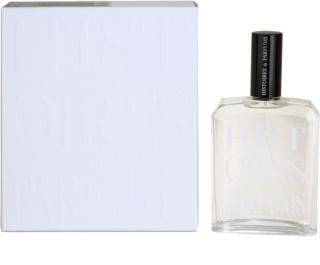 Histoires De Parfums 1828 Eau de Parfum para homens 120 ml