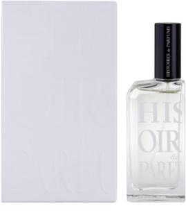 Histoires De Parfums 1828 Eau de Parfum for Men