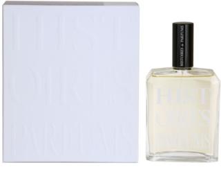 Histoires De Parfums Blanc Violette eau de parfum pour femme 120 ml