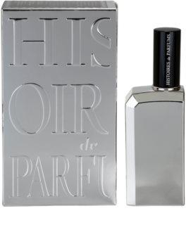 Histoires De Parfums Edition Rare Ambrarem Eau de Parfum unissexo 60 ml