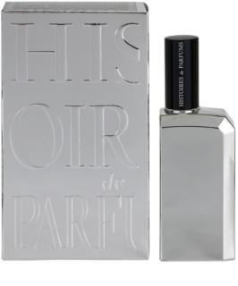 Histoires De Parfums Edition Rare Petroleum Eau de Parfum unissexo 60 ml