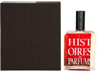 Histoires De Parfums L'Olympia Music Hall Eau De Parfum pentru femei 120 ml