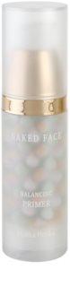 Holika Holika Naked Face baza pentru machiaj