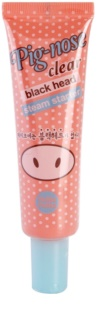 Holika Holika Pig Nose Cleansing Gel Anti-Blackheads