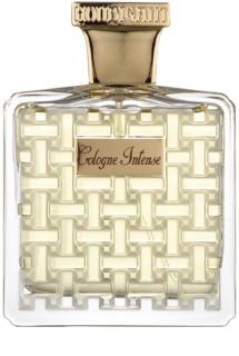 Houbigant Cologne Intense eau de parfum pentru barbati 100 ml