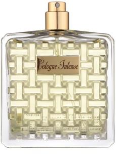 Houbigant Cologne Intense Parfumovaná voda tester pre mužov 100 ml