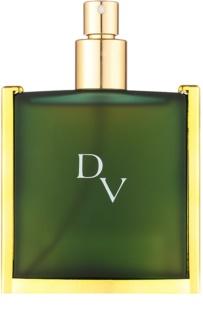 Houbigant Duc de Vervins L'Extreme woda perfumowana tester dla mężczyzn 120 ml