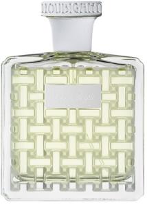 Houbigant Fougere Royale парфюмна вода за мъже 100 мл.