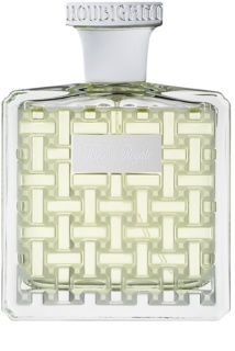Houbigant Fougere Royale Eau de Parfum voor Mannen 100 ml