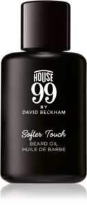 House 99 Softer Touch olejek do brody