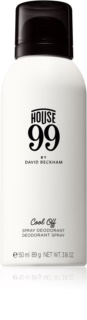 House 99 Cool Off deodorant 48 de ore