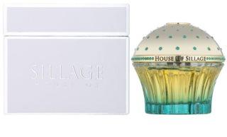 House of Sillage Passion de l'Amour perfumy dla kobiet 75 ml